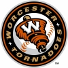 Worcester_tornadoes