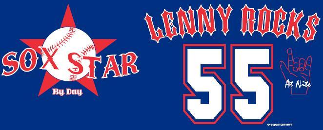 Lennyrockstshirt_2